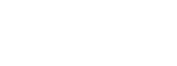 logo_sidfot