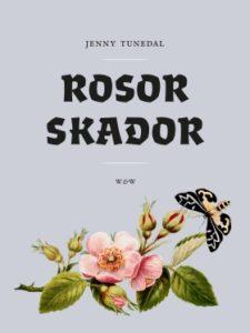 Narrativ rond - Rosor skador & demensens kemi @ Världskulturmuseet | Västra Götalands län | Sverige