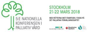 5:e nationella konferansen för palliativ vård @ Folkets hus | Stockholms län | Sverige