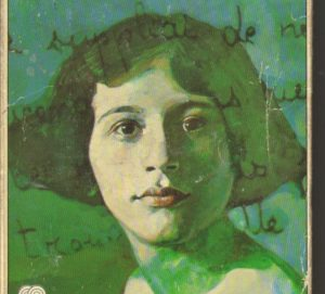 Den generösa uppmärksamheten - En kväll om Simone Weil @ Världskuturmuseet | Västra Götalands län | Sverige