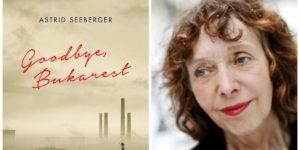 Narrativ rond - möte med Astrid Seeberger @ Världskulturmuseet | Västra Götalands län | Sverige