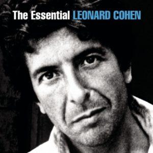 Narrativ rond om Leonard Cohen - A crack in everything. @ Världskulturmuseet | Västra Götalands län | Sverige